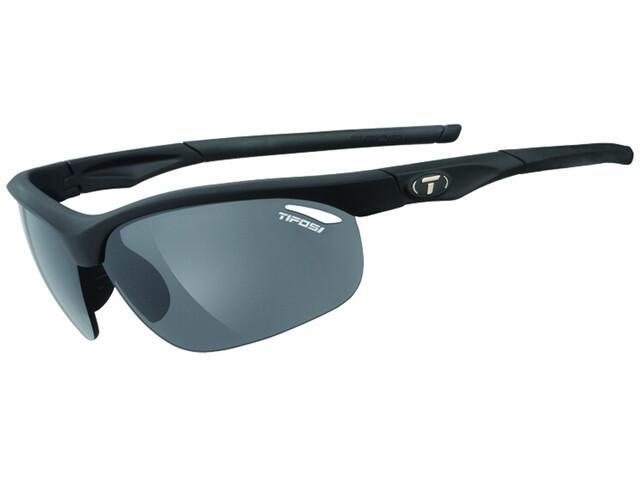 Tifosi Veloce - Gafas ciclismo - negro